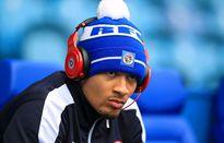 Tân binh Chelsea mới 23 tuổi đã đá cho 11 đội