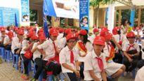 Phòng chống nhiều nguy cơ bùng phát các dịch bệnh trong trường học