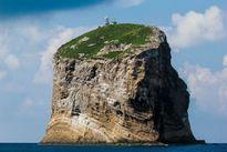 Hòn Hải: Cột mốc trên Biển Đông (kỳ 1)