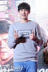Rộ tin Nichkhun (2PM) và Tiffany (SNSD) tái hợp