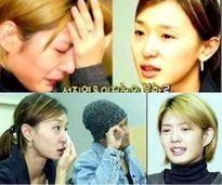 Đời khác biệt của 2 sao nữ trong vụ scandal lịch sử Kpop