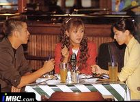 4 diễn viên chính phim Secret giờ ra sao?