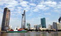 TP.HCM thành đặc khu như Thượng Hải: Cái khó của ông Thăng