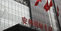 Ai đứng sau tập đoàn Anbang của Trung Quốc?