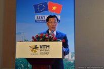 Hội chợ VITM 2016: Tăng 20% số lượng sản phẩm du lịch ưu đãi
