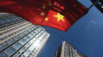 Thiếu biện pháp cứng rắn, kinh tế Trung Quốc dễ gặp họa