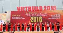 Bức tranh thu nhỏ của ngành xây dựng Việt Nam