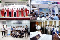 Du học tại... Đại học Duy Tân