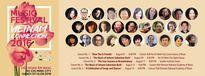 Kết nối âm nhạc hàn lâm Việt Nam với thế giới