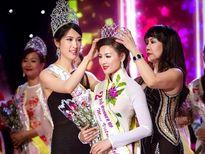 Thái Nhã Vân được minh oan trong scandal thi chui