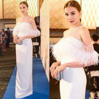 """Vietnam's Next top model: 3 người đẹp """"thét ra lửa"""", giàu, giỏi và nóng bỏng"""