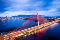 Báo chí, đại biểu tham dự ABG 5 miễn phí du lịch tại Đà Nẵng
