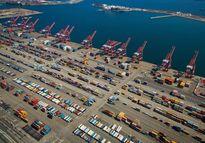 Các nước Đông Nam Á giảm xuất khẩu sang Trung Quốc, đẩy mạnh vào thị trường Mỹ