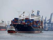Kinh tế ASEAN xoay trục từ Trung Quốc sang Mỹ