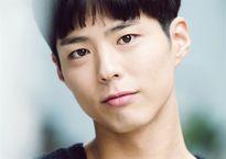 Park Bo Gum: 'Tôi là kiểu dễ rơi vào tình yêu từ cái nhìn đầu tiên'