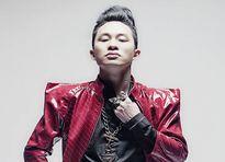 Tùng Dương hát cùng nghệ sĩ quốc tế tại 'Toyota Classic'