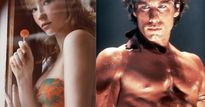Những cặp tình nhân làm khuynh đảo thế giới phim cao bồi