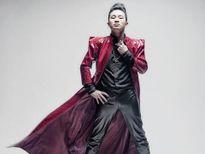 Tùng Dương hát không nhạc đệm trong họp báo Hòa nhạc Toyota 2016