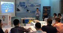 70 startups tham dự tuyển chọn Chương trình Tăng tốc khởi nghiệp iAngel