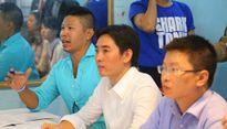 Start-up Việt hào hứng với chương trình Tăng tốc khởi nghiệp IAA