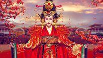 Chân dung 10 hoàng đế 'nổi tiếng' nhất lịch sử Trung Hoa