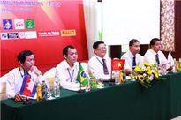 Rời AFF Cup, 'Messi Campuchia' sẽ thi đấu tại Giải bóng đá BTV - Cup Number 1