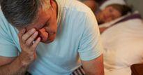 Tiết lộ thú vị về cách thoát khỏi mất ngủ của thầy giáo Đắk Lắk