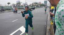 VNPT Đà Nẵng tổ chức các hoạt động chào mừng ngày 22/12