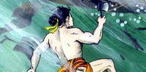 Bất chấp yêu cầu của triều Nguyên, nhà Trần vẫn bắt Ô Mã Nhi đền tội