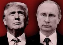 Bất chấp tất cả, Trump đang 'liều mình' bảo vệ Putin?