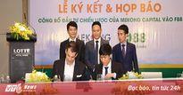 Mekong Capital rót vốn vào chuỗi cửa hàng cầm đồ ở Việt Nam