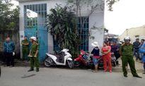 Đà Nẵng: Nghi án nam thanh niên giết chị vợ rồi tự sát