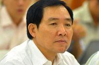 Đã thu hồi hơn 21 tỷ đồng của Dương Chí Dũng