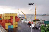 Cảng Đồng Nai chốt quyền tạm ứng cổ tức tiền mặt 10%