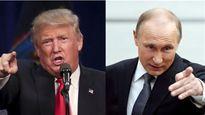 Sự thật thông tin Trump hẹn gặp Putin ở Iceland?