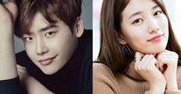 11 phim truyền hình Hàn được mong đợi trong năm 2017