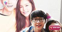 Không phải Song Hye Kyo, Song Joong Ki thường đến thăm người phụ nữ khác