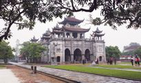 Độc đáo và kỳ bí Nhà thờ Phát Diệm