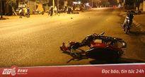 141 người chết vì tai nạn giao thông trong 6 ngày Tết