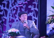 Nhạc sĩ Hoàng Dương, tác giả ca khúc 'Hướng về Hà Nội' qua đời