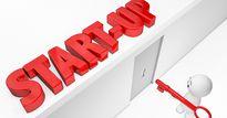 5 vấn đề pháp lý startup nào cũng phải biết