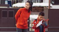 MV We Belong Together của Đông Nhi - Nhật Minh