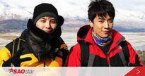 Người đồng hành cùng Seungri đến Việt Nam vào ngày mai không phải là G-Dragon!