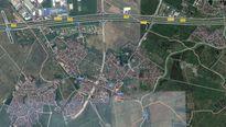 Đấu thầu tại huyện Quốc Oai (Hà Nội): Phú Thái Bình trúng lớn