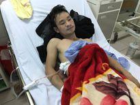 Vụ 'Lục Vân Tiên' bị đâm: Khởi tố cố ý gây thương tích có đúng?