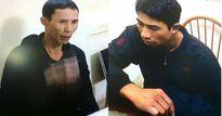 Bắc Ninh: Khởi tố hai bị can giết tài xế cướp 34 tấn thép trên xe đầu kéo