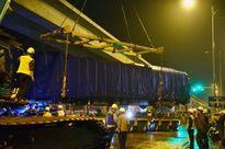 Vì sao tàu Cát Linh - Hà Đông vào đường ray vẫn chưa lộ diện?