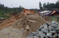 Hà Tĩnh: Thanh tra Sở TN&MT cố tình giảm nhẹ hình phạt cho 'đất tặc'?