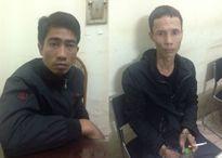 Hành trình truy bắt 2 nghi can vụ tài xế chết trong cabin ở Bắc Ninh