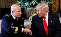 Thế giới tuần qua: Ông Trump chọn Cố vấn an ninh quốc gia mới